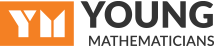 Young Mathematicians