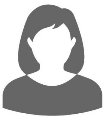 Dummy-Icon-Female-x-1